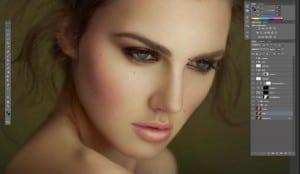 Natalia Taffarel