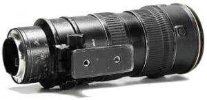 Nikon-70-200mm-f2.8-used-lens