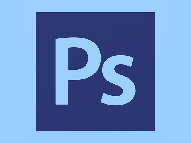 Adobe Photoshop και Bridge (Photoshop Tutorials)
