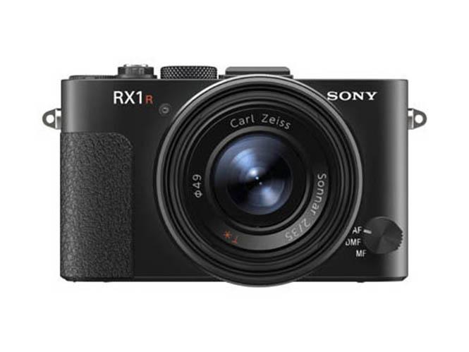 Αύριο ανακοινώνονται οι νέες Sony RX1R και Sony RX100 MII.  Δείτε τις πρώτες φωτογραφίες τους