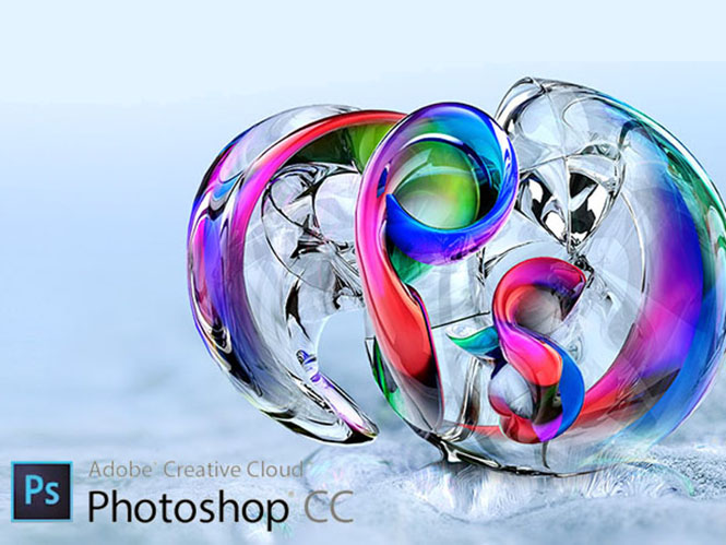 Adobe Photoshop CC και Lightroom 5 με 12.29 ευρώ τον μήνα για ΟΛΟΥΣ