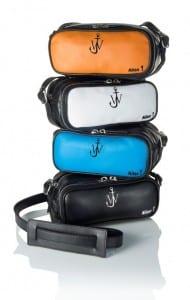 Nikon luxury bags