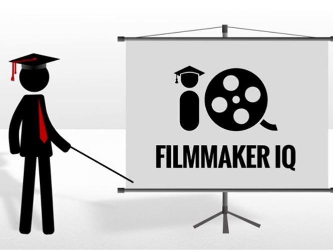 Greenscreen Compositing, η ιστορία της οπτικής εξαπάτησης στον κινηματογράφο.