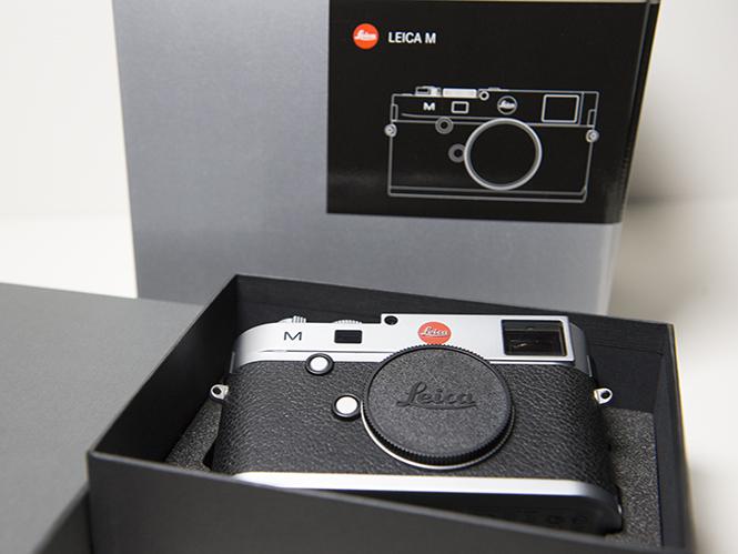 Leica-M-2