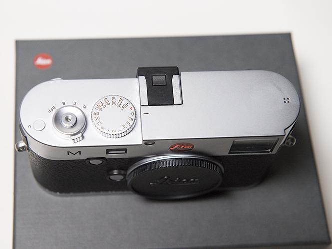 Leica-M-3
