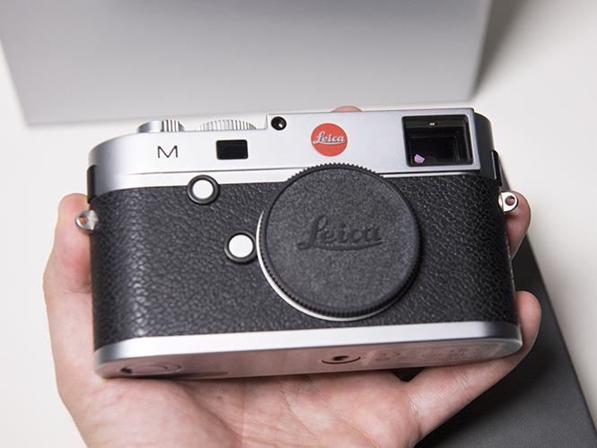 Leica-M-4