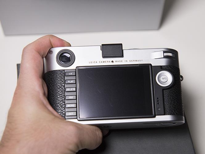 Leica-M-5