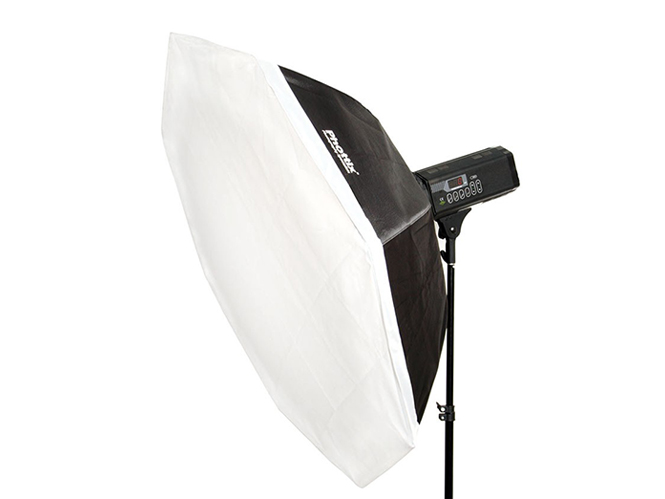 Phottix Luna Folding Octa Softbox