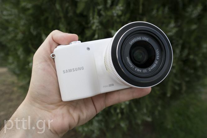 Samsung-NX2000-001