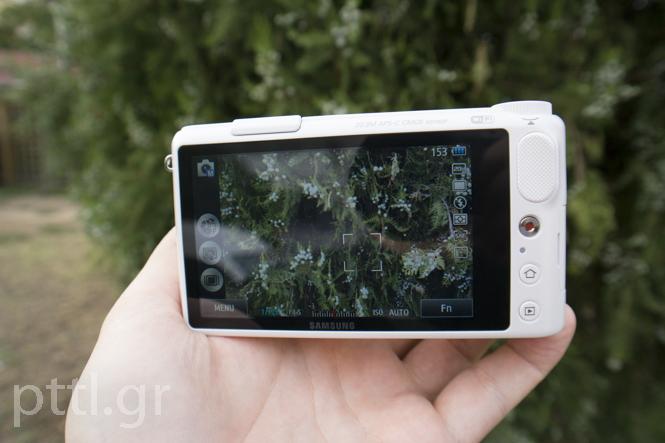 Samsung-NX2000-002