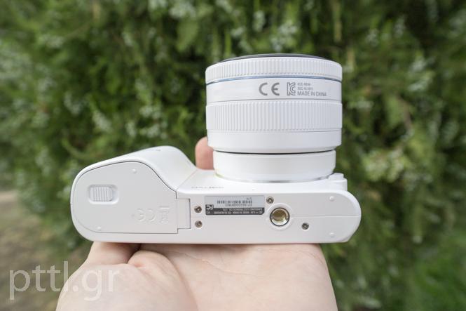Samsung-NX2000-004