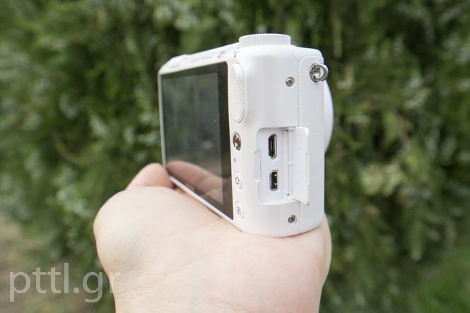 Samsung-NX2000-005