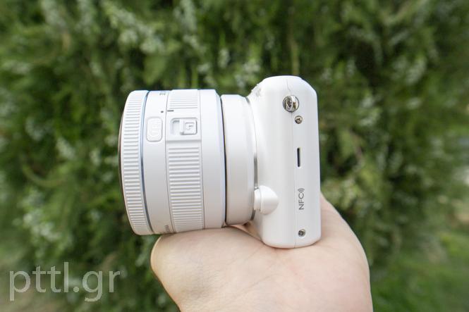 Samsung-NX2000-006