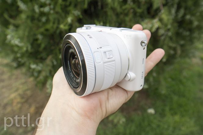Samsung-NX2000-007