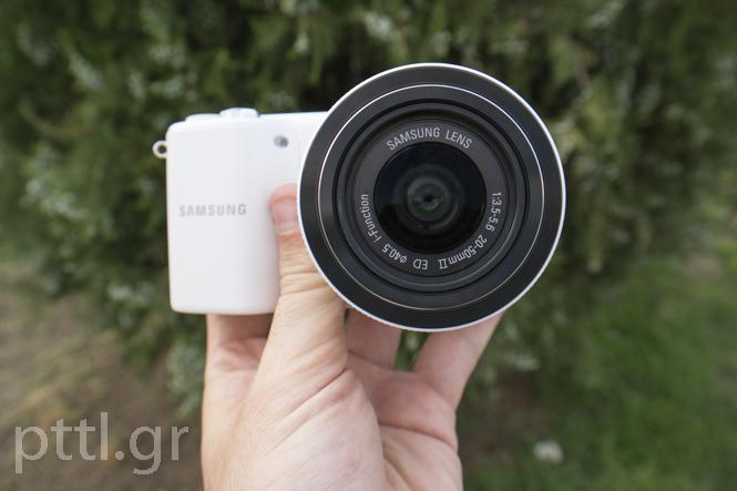 Samsung-NX2000-008