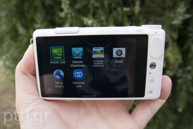 Samsung-NX2000-011