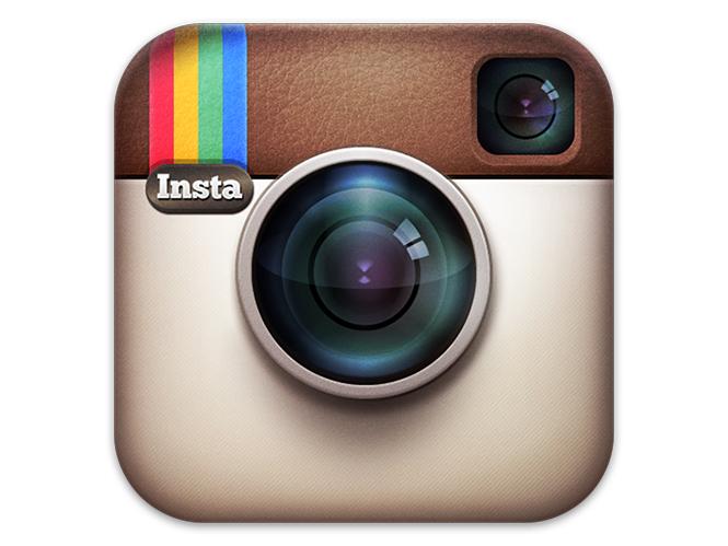 Διαθέσιμο το Instagram για Windows Phone αλλά με σημαντικές ελλείψεις