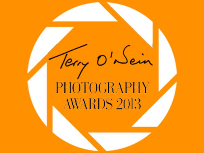 Δείτε τους νικητές του Terry O'Neill 2013 Award
