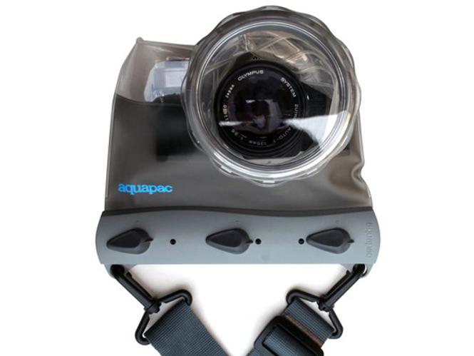 Aquapac-System-Camera-Case-1