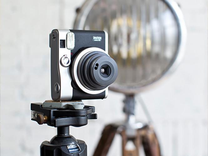Fujifilm Instax Mini 90