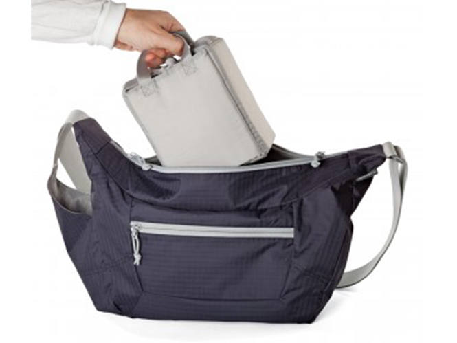 Lowepro Photo Sport Shoulder