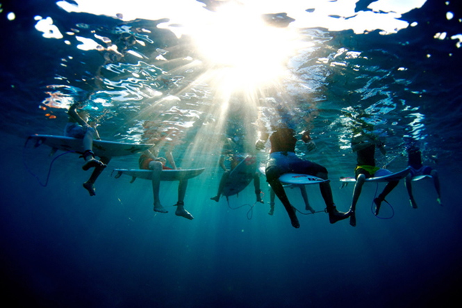 Morgan Maassen Lifestyle by Leica Winner