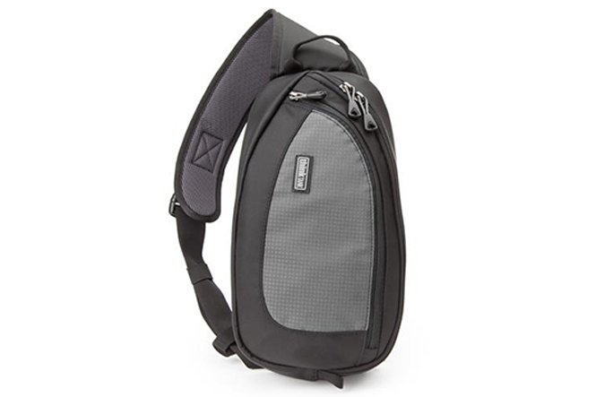 Think Tank TurnStyle sling bags