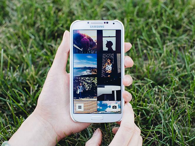 Η δημοφιλής φωτογραφική εφαρμογή VSCO Cam διαθέσιμη και για Android
