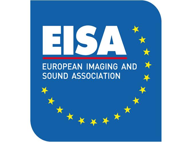 Ανακοινώθηκαν τα βραβεία EISA 2013-2014. Δείτε ποια φωτογραφικά προϊόντα κατέκτησαν την κορυφή