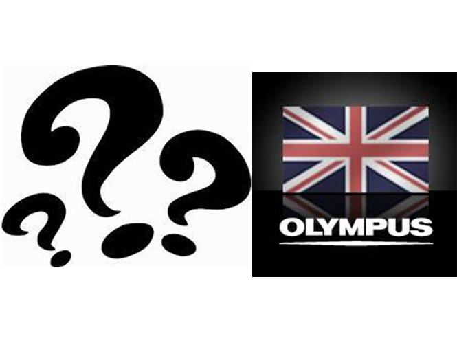 Η Olympus στη Μ.Βρετανία προετοιμάζει το έδαφος για τη νέα OM-D;