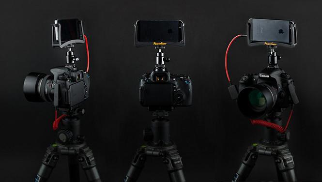 pocketshot-tripod-black-1_project-body