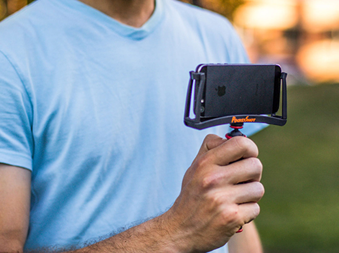 Woxom Pocketshot