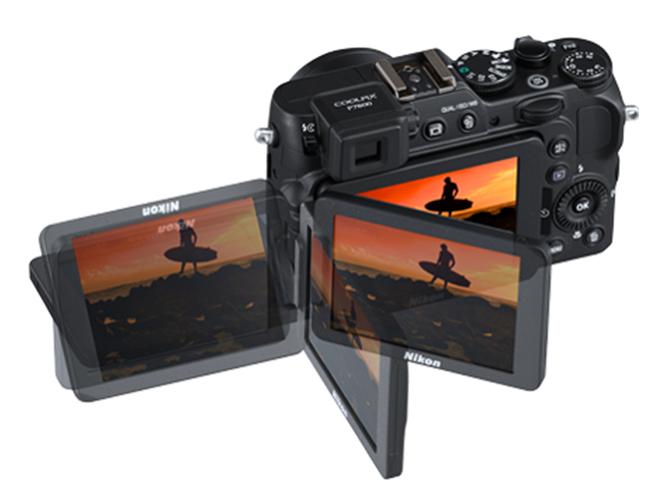 Nikon-Coolpix-P7800-6