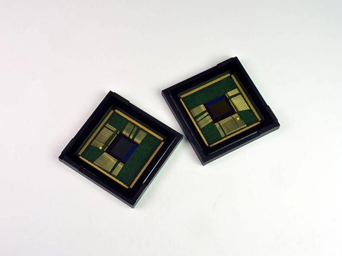 Νέας τεχνολογίας αισθητήρες ISOCELL από τη Samsung