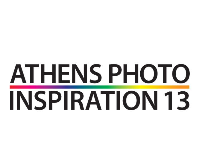 Athens Photo Inspiration 2013
