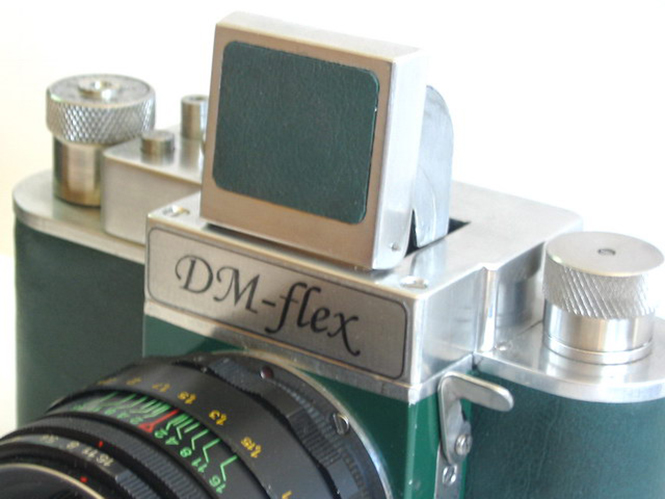 DM-Flex-handmade-dslr-7
