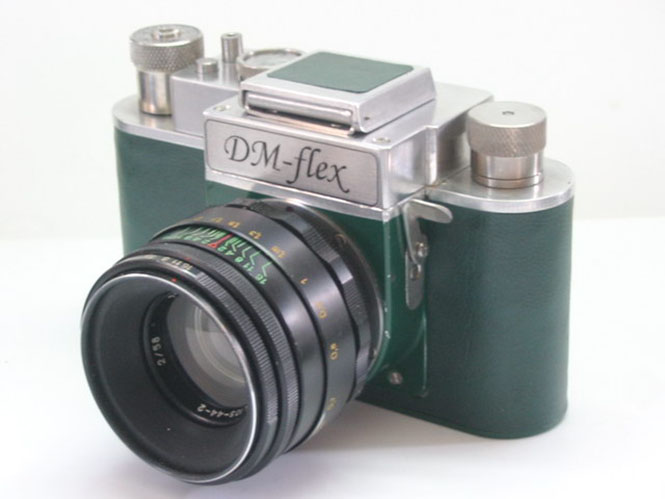 DM-Flex-handmade-dslr-8