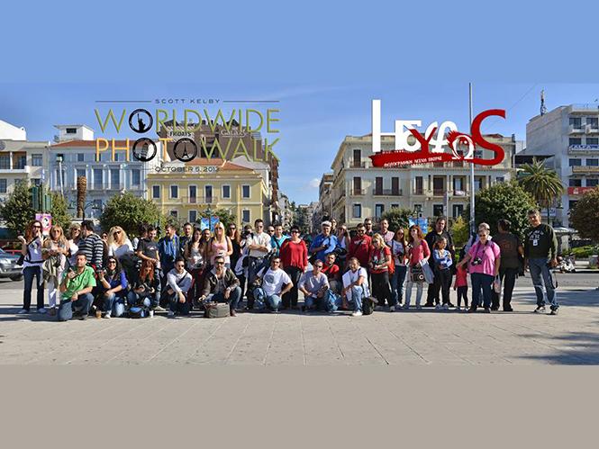 Idifos 2013