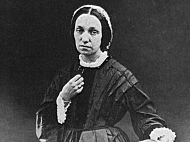Η Μ.Βρετανία χάνει το ιστορικό Album Signor 1857