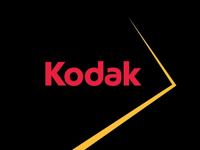 Η Kodak κερδίζει σε δικαστική διαμάχη 76 εκατομμύρια δολάρια από τη Ricoh