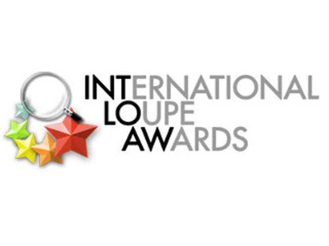 Τα International Loupe Awards 2013 περιμένουν τις φωτογραφίες σας