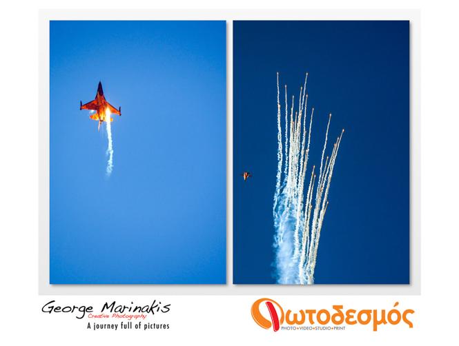 Marinakis-Fotodesmos-017