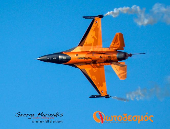 Marinakis-Fotodesmos-018