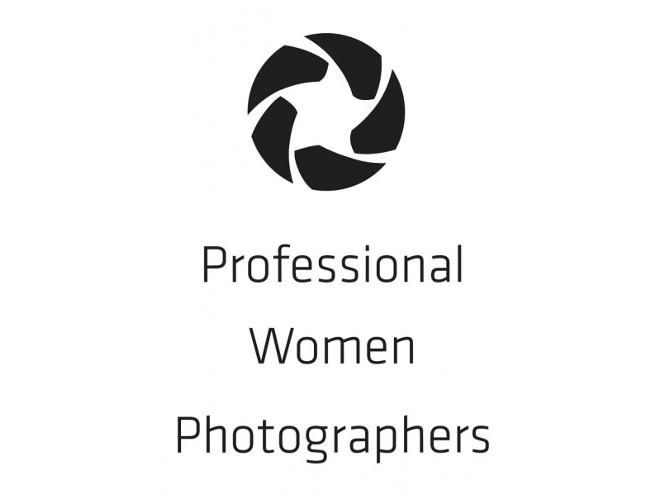 Διεθνής διαγωνισμός φωτογραφίας του Professional Women Photographers