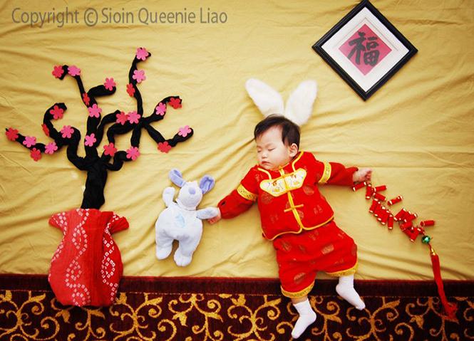 Queenie-Liao-4