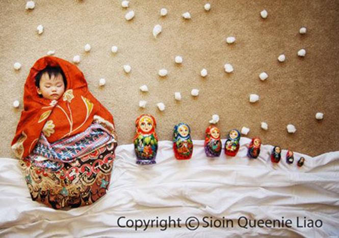 Queenie-Liao-8
