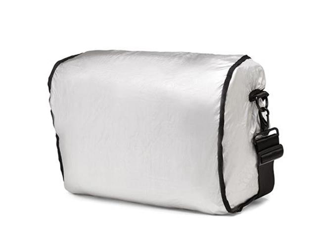 Tenba messenger bags
