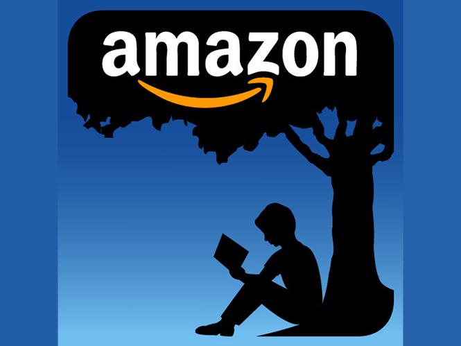 Έχετε αγοράσει κάποιο βιβλίο φωτογραφίας από την Amazon; Αποκτήστε την ψηφιακή του μορφή σε ειδική τιμή