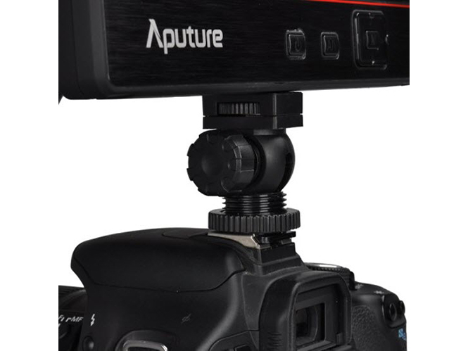 Aputure VS-3