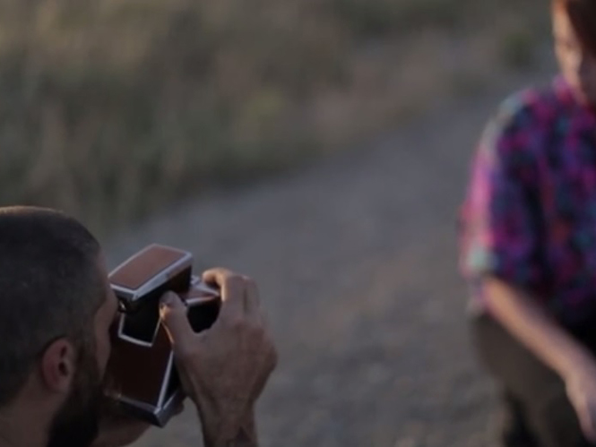 """""""Long Live Film"""", ένα ντοκιμαντέρ για το φιλμ και τους λάτρεις του"""